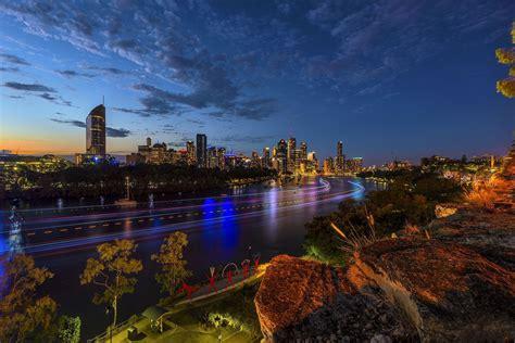 © australian geographic image number: Brisbane phone, desktop wallpapers, pictures, photos ...