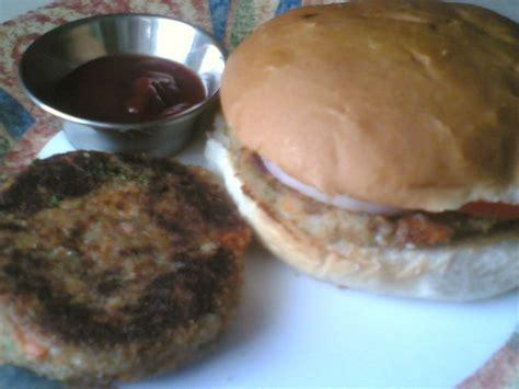 cuisine ayurveda sailu 39 s food indian food andhra recipes herbs