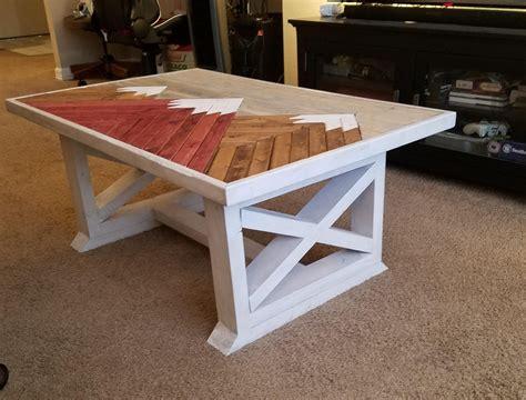 pin  texas vintage  diy   furniture wood