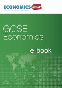 Gcse Economics Revision Guide