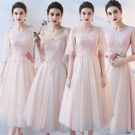 mariage en hiver quelle robe demoiselle d honneur choisir