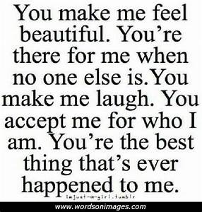 Saying i Love u Quotes images
