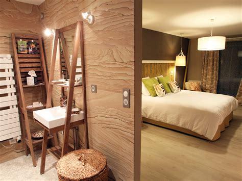 chambres d hotes aux rousses chambre d hôtes bambou dans l 39 oise en picardie