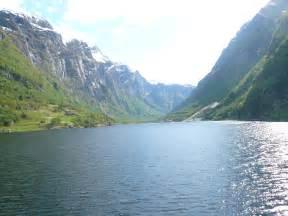 ノルウェー:ノルウェー ( 旅行 ) - kedorin 旅行大好き - Yahoo!ブログ