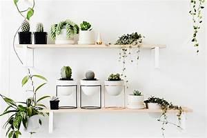 Suspension Macramé Ikea : suspension plante ikea fashion designs ~ Zukunftsfamilie.com Idées de Décoration