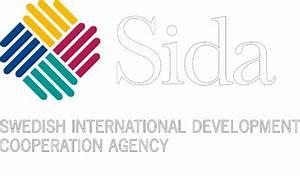 sida-logo.jpg   Diversity of Cultural Expressions