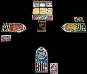 Sagrada: 5 & 6 Player Expansion - Deskové hry | Planeta Her