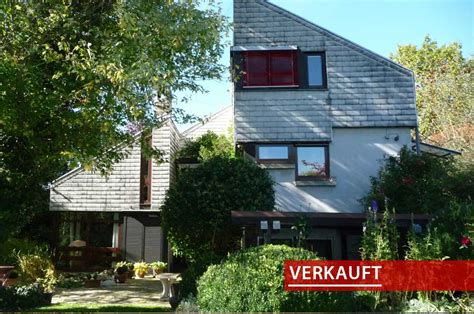 Referenzobjekt Einfamilienhaus Gengenbach Hausundso