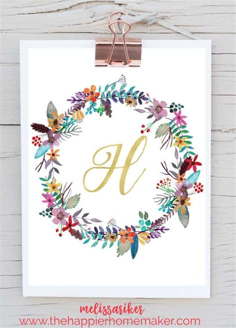 printables  craft projects