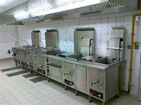 siphon de sol cuisine professionnelle carreleur