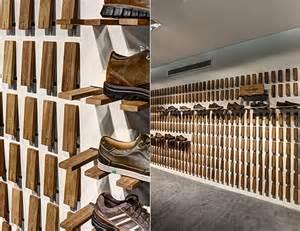 wohnideen holz naturstein stunning wohnideen wohnzimmer holz images house design ideas cuscinema us