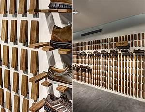 Bücherregal Selber Bauen Holz : regal selber bauen kreativ ~ Lizthompson.info Haus und Dekorationen