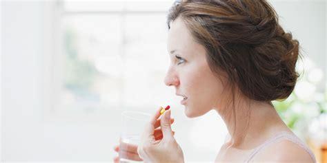 canesten oral capsule fluconazole