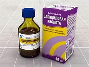 Левомеколь применение при псориазе