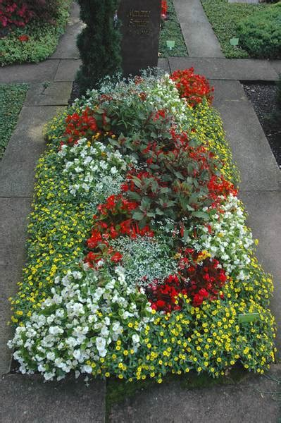 gaertnerei stephan gartenbau floristik grabpflege