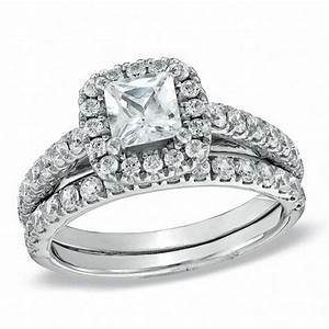 zales wedding sets With zales engagement wedding ring sets