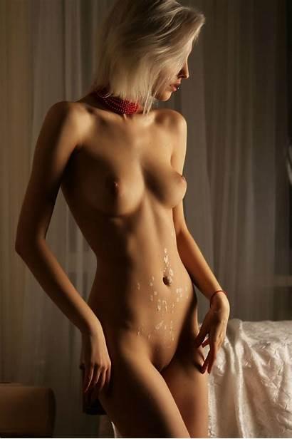 Soft Kira Erotic Focus Met Hegre Eroticbeauties