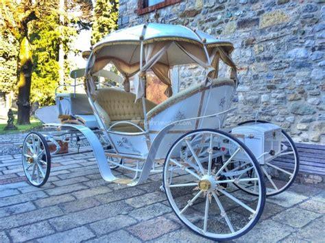 noleggio carrozza carrozza cenerentola oro di noleggio carrozza cenerentola