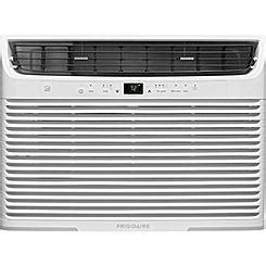 window air conditioners find  perfect window ac unit  sears