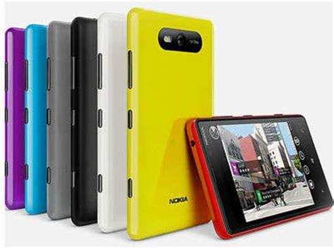 nokia lumia 820 price in the philippines and specs priceprice