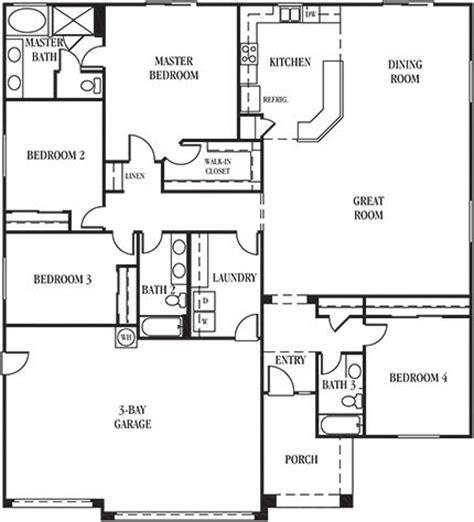 dream floor plans images  pinterest house floor plans floor plans  blueprints