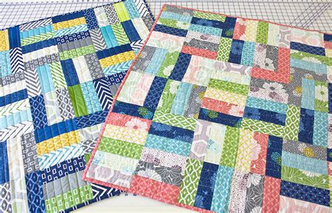 jelly roll quilt patterns v and co v and co jelly roll jam quilt free pattern
