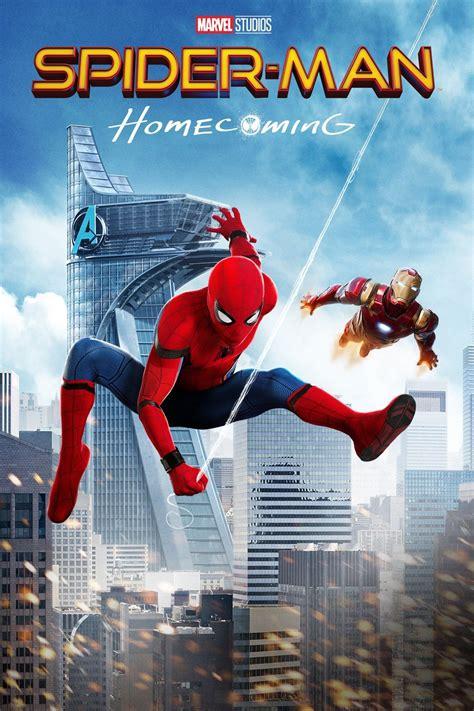 suddenlink tv movies movies spider man homecoming