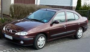 File Renault M U00e9gane Classic Jpg