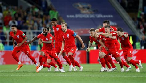 england  colombia fifa world cup   stream