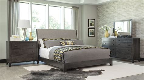 Canadian Bedroom Furniture Bedroom Suites Furniture And