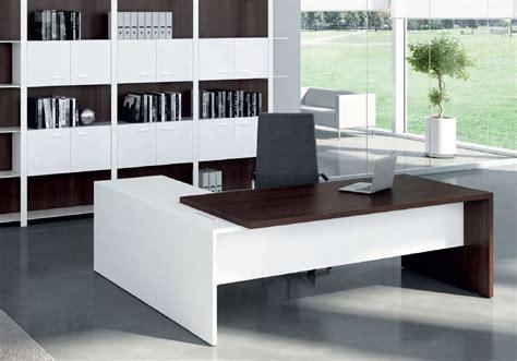 mobilier de bureau contemporain bureau contemporain mobilier bureau design lepolyglotte