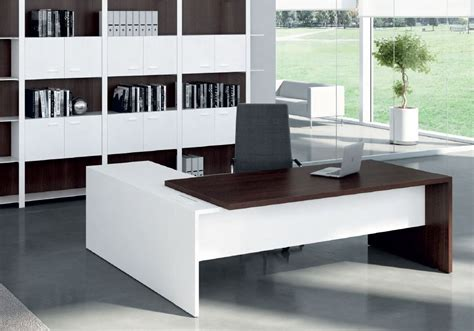 bureaux mobilier mobilier bureau moderne design meuble bureau et bureau