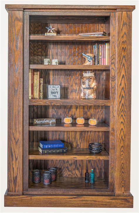 hidden bookcase gun storage american concealed furniture