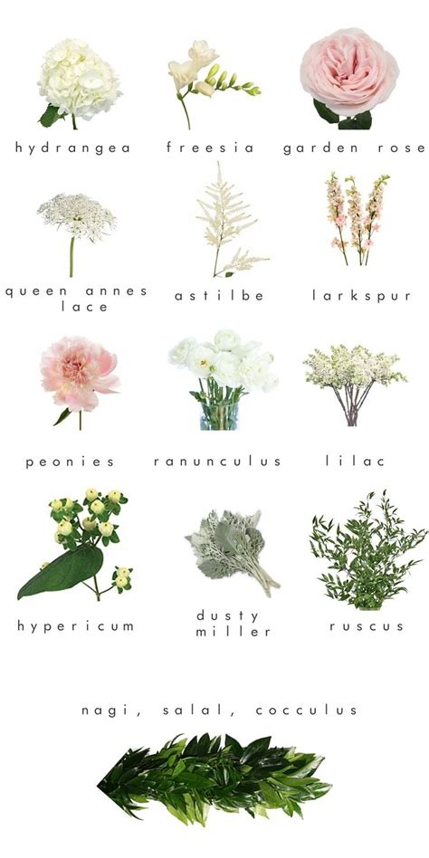 25 Best Ideas About White Floral Arrangements On