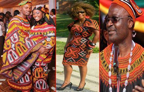S n gal : les femmes sont la recherche des Vadji - Le meilleur site togolais pour les