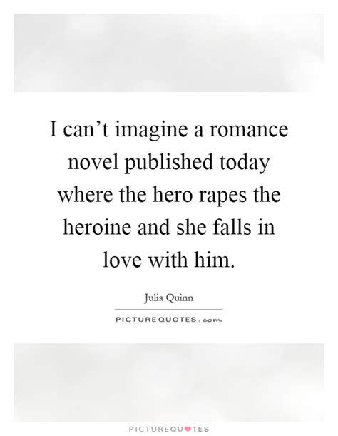 Hero Heroine Love Quotes