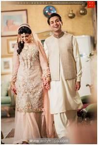 Wedding & Nikkah dresses Suits Best Designs for Ladies A style tips