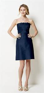 navy bridesmaid to stand by your side pinterest With what shoes to wear with navy dress for wedding