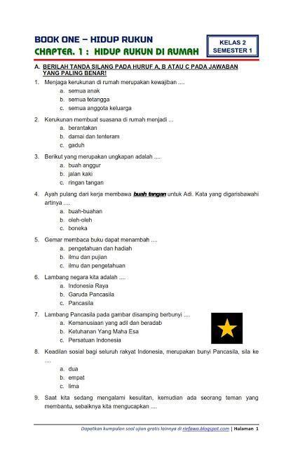 Savesave kunci jawaban listening toefl for later. Kunci Jawaban Revisi Soal Toefl Reading Comprehension ...