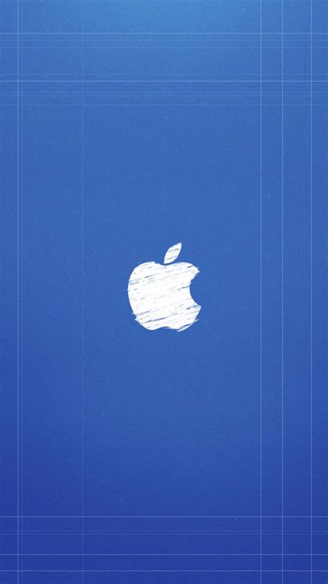 iphone dynamic wallpaper dynamic wallpapers for iphone 6 wallpapersafari blue background apple logo iphone 6 wallpaper hd iphone