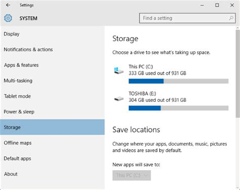 how do i free up space on my android phone how to quickly free up space in windows 10 fix my pc error