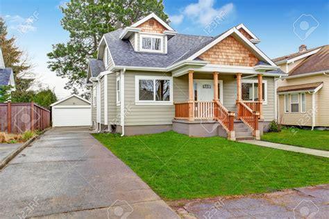 small house exterior small house exteriors simple small house floor plans small modern house exterior design rewls