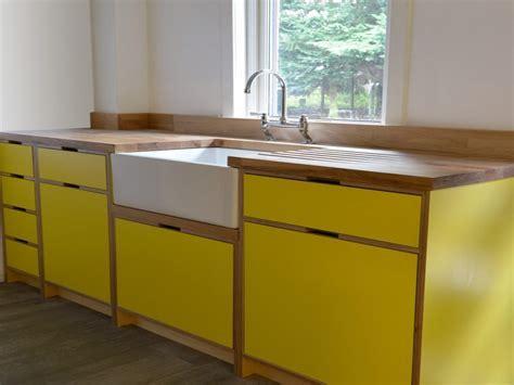 Furniture for the kitchen, white birch kitchen cabinets