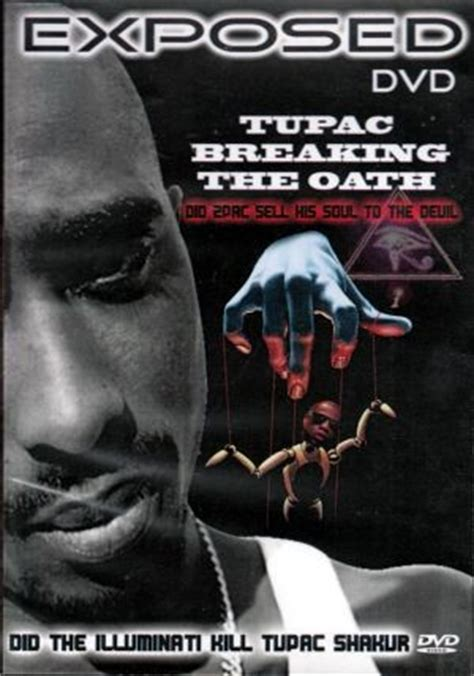 Illuminati Killed 2pac Illuminati 2pac Quotes Quotesgram