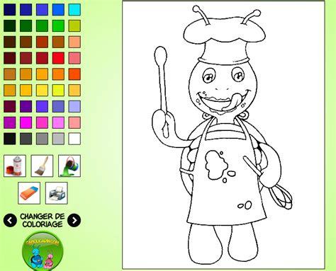 jeux de gratuit cuisine dessiner sa cuisine en ligne gratuit obasinc com