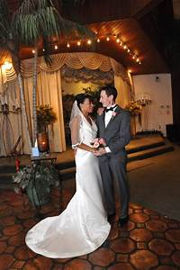 Affordable vegas wedding packagesviva las vegas weddings for Affordable vegas weddings
