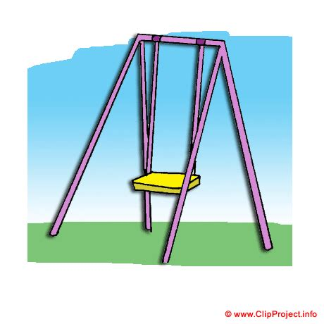 swing set clipart clipart panda free clipart images
