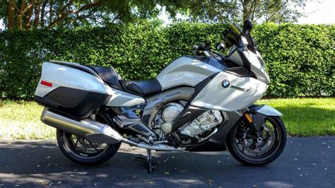 Bmw Dealers In Florida by Bmw Motorcycle Dealers In Florida Auto Moto