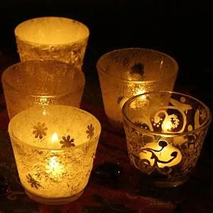 Windlichter Basteln Weihnachten : teelichter basteln weihnachten ~ Yasmunasinghe.com Haus und Dekorationen