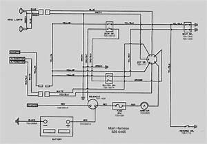 2006 King Ranch Wiring Diagram